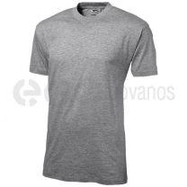 Ace marškinėliai 150