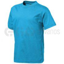 Ace vaikiški marškinėliai 150