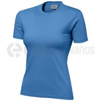 Ace moteriški marškinėliai 150