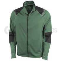Jaya knit jacket