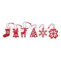 Kalėdiniai papuošimai