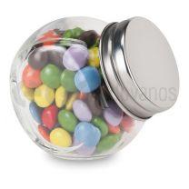 Saldainiukaistikliniameinde