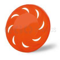 Frisbis-frisbee