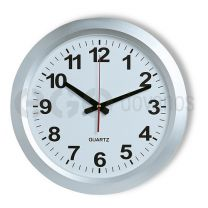 Railwaystotieslaikrodis
