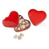 Širdiesformosdežutėsusaldaniais