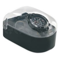Laikrodissuplastikinedežute
