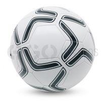 FutbolokamuolysišPVC