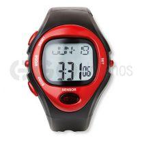 Skaitmeninissportinis laikrodis